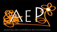 asociación española de psicodrama
