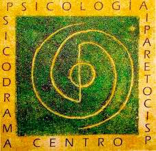 centro de psicoterapia
