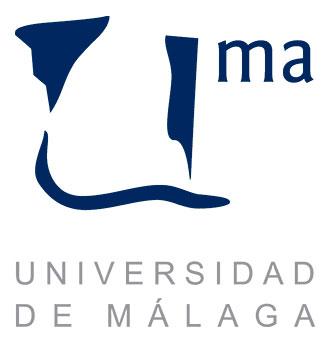 universidad de malaga
