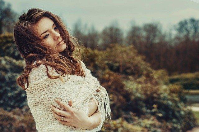 La soledad: Cuando sentirte solo habla de no saber estar contigo